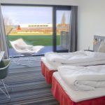 Hotel Comwell Roskilde, Vestre Kirkevej 12, 4000 Roskilde | Hoteller Roskilde