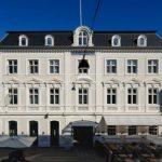 Hotel Zleep Hotel Roskilde, Algade 13, 4000 Roskilde | Hoteller Roskilde